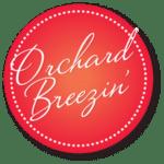 OrchardBreezin2015Logo