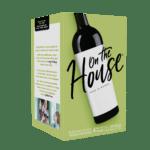 On_The_House_3D_box